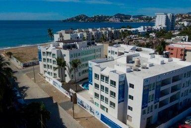 edificio-con-mar