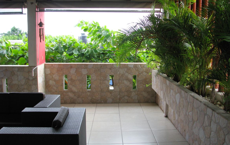 Real estate home for sale Manzanillo