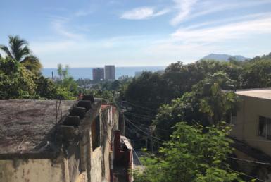 Casa en Venta en Manzanillo