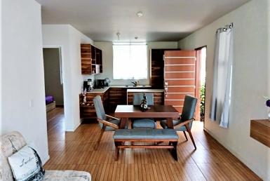 Casa renta Manzanillo